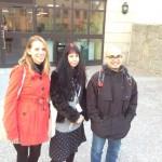 lisa_anna_dario