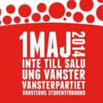 1maj-banner
